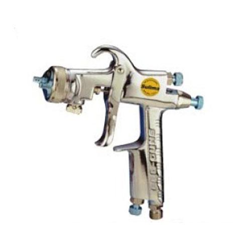 AS-2007(押送式) 押送式噴槍