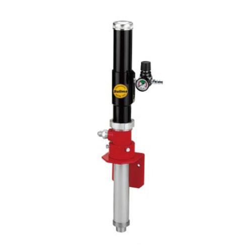 AO-7511L 悬壁式气动油液帮浦
