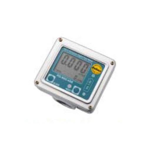 AO-950-456電子式流量表