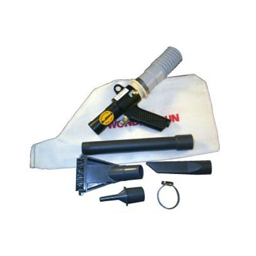 AA-5055(外調式)吹吸兩用槍組