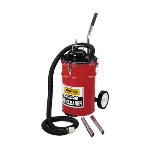 20L气压式工业吸尘器