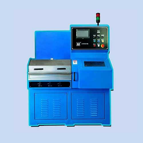 合金丝、贵金属丝拉拔及热处理设备--JSDM-85-15型