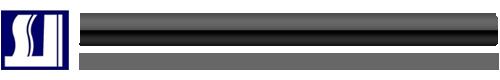 上海精思实业有限公司 金属丝拉拔 合金丝拉拔 不锈钢拉拔 拉丝机制造 金属拉拔 退火炉生产