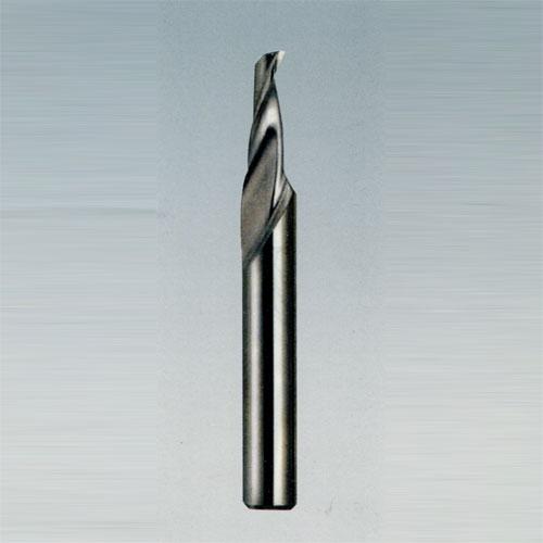 硬质合金单刃铣刀