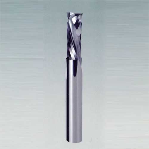 硬质合金复合木工铣刀