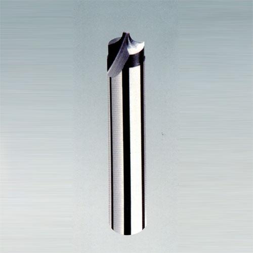 硬质合金内R铣刀