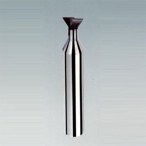 硬质合金鸠尾槽铣刀