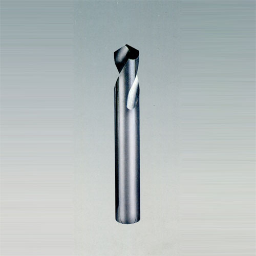 整体硬质合金定心钻60度、90度、120度