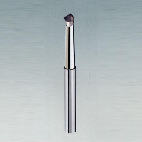 硬质合金小孔径镗刀