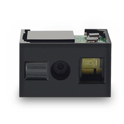 SH-50影像式二维码扫描引擎