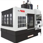 ZK800/1700/ZK630/1000型數控鉆銑鏜床