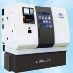 CKX6140/CKX6150型全功能數控車床