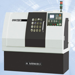 CKX6130型數控車床