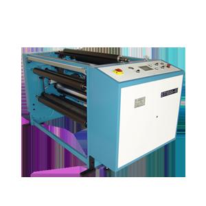 STI100C-40二次張力控制系統