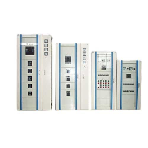 配電產品 XF10