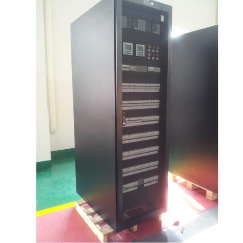 配电产品 APC-10