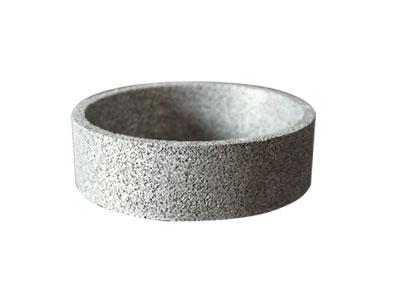 多孔泡沫镍、铬