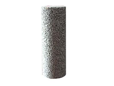 泡沫铝吸声板