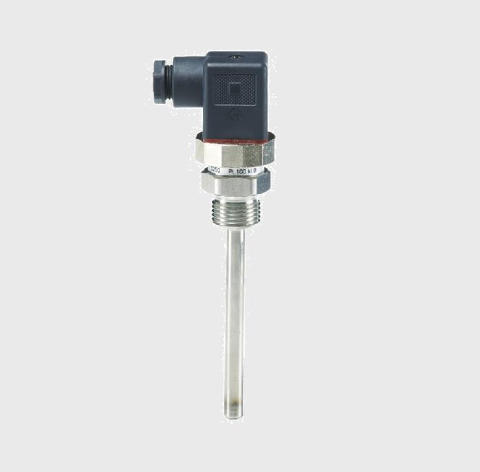MBT 5260 温度传感器