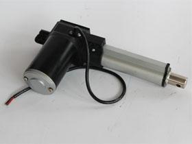 电动推杆WTTG-24A