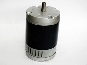 WT145DC-A