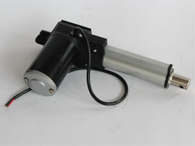 Linear Actuators WTTG-24A