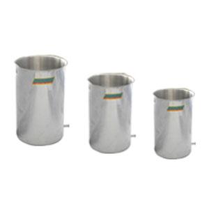 DX-51至DX-52不銹鋼灌腸桶