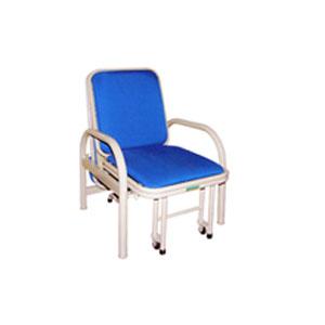 DY-1陪護椅