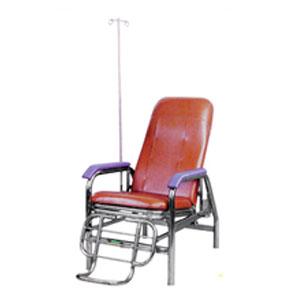 DY-4輸液椅