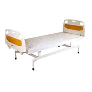 DBC-12 ABS床頭病床
