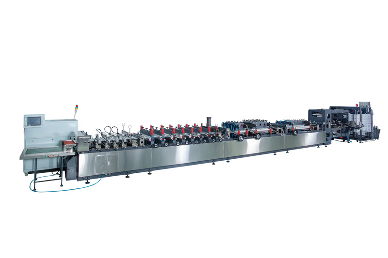SKB600-FQS-T
