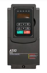 东元A510变频器