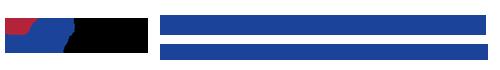 再生涤纶短纤生产线-丙纶短纤生产线-锦纶短纤生产线-ES复合纺纤维生产线-涤纶生产设备-海岛纤维生产线-张家港市永兴机械设备制造有限公司