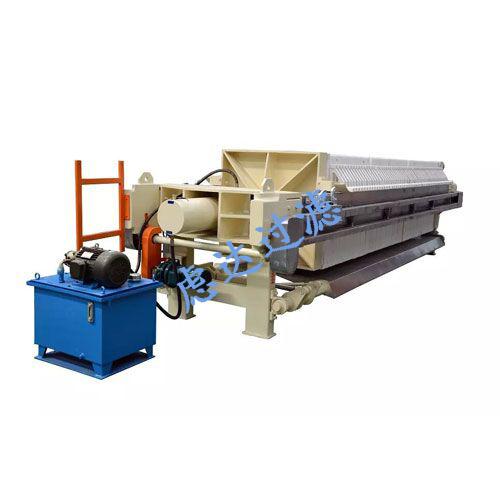 板框压滤机,厢式压滤机,隔膜压滤机,不锈钢压滤机