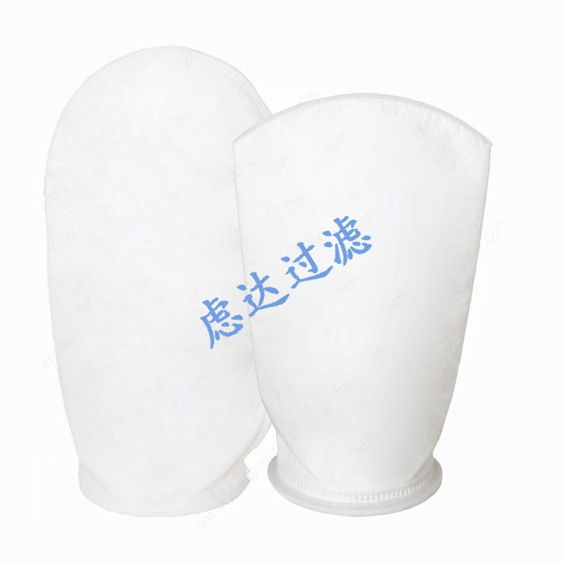 pp聚丙烯滤袋,PE聚酯滤袋