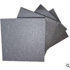石墨EPS模塑聚苯板