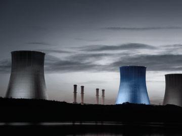 核电焊材目录