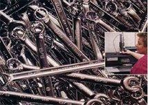 进口工具及防护用品系列