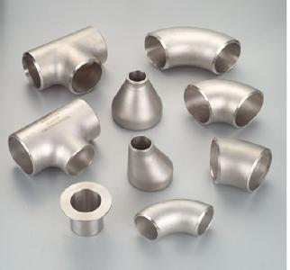 特种钢材、特种材料标准件与非标件