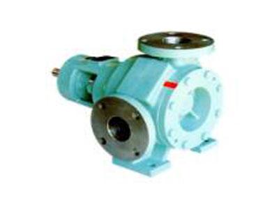 SE系列 内齿轮泵