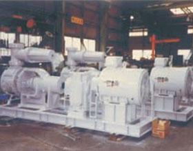 1974年生产的产品