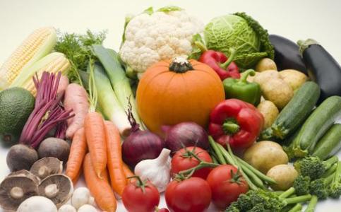 研究发现冷冻果蔬营养价值更高 可成为新鲜食材的替代品