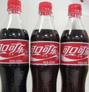 研究人员发现喝代糖饮品中风风险增加