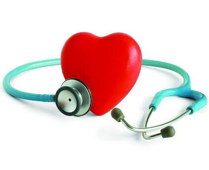 酒精可降低某些心脏疾病患病风险