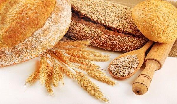 研究:无麸质食品未必健康