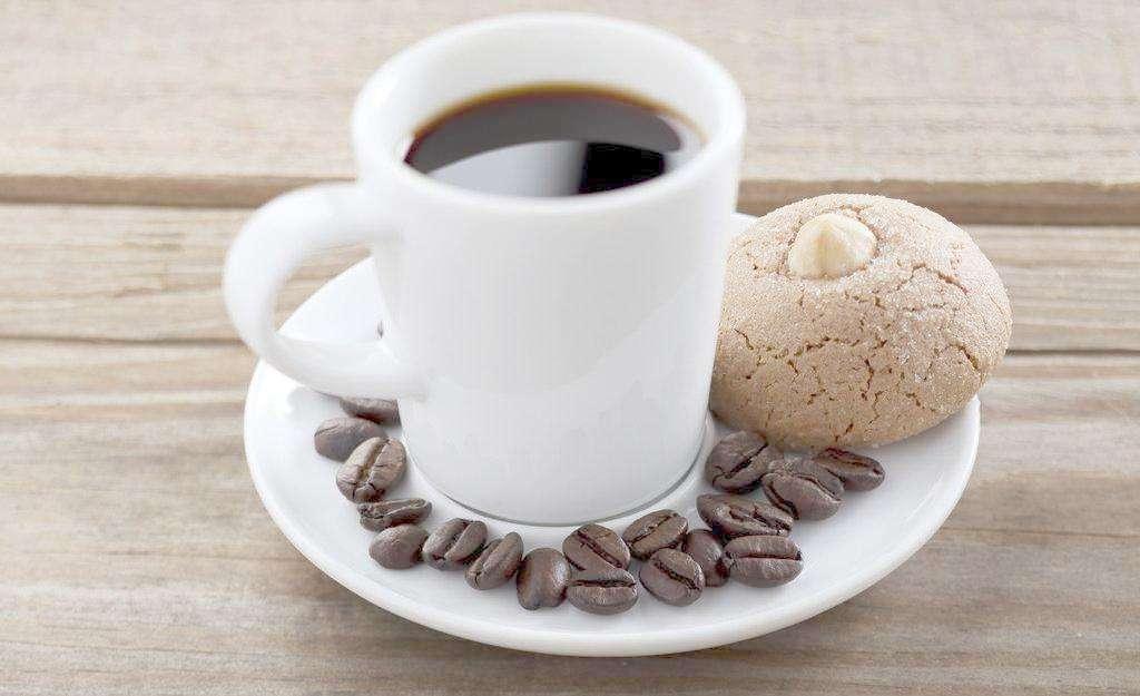 研究:日饮5杯咖啡 降低50%肝癌風险