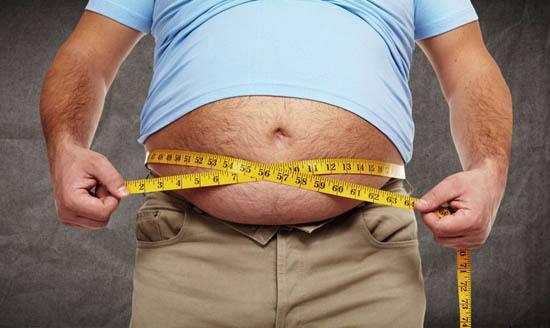 研究人员:脂肪不可怕 适度摄入有利健康