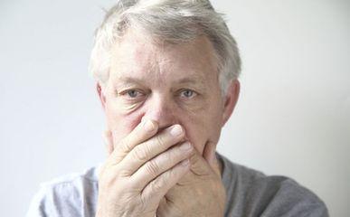 咽癌治疗 鼻咽癌患者饮食宜忌