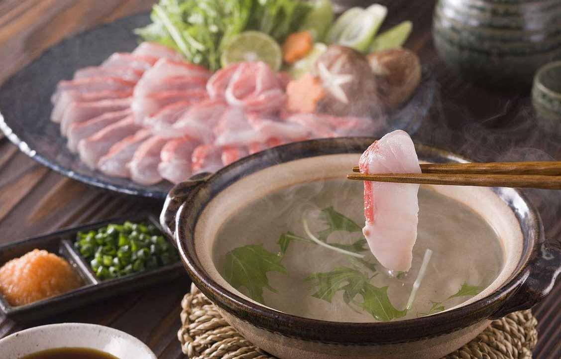 专家支招: 如何愉快地吃火锅