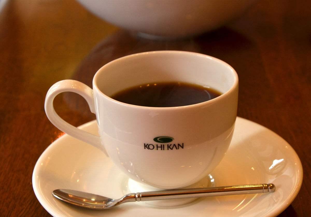 喝咖啡到底是致癌还是抗癌?这几点你该知道!
